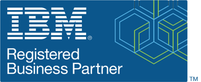 IBM partners Technoton Engineering